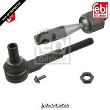 Tie Rod Assembly Front FOR A4 EXEO 8E0422821 8E0422821C 8E0419801E 36800