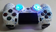 Ps4 modificata in vendita ebay