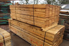 Scaffold Boards New 2.4m 8ft