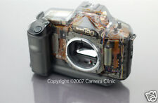 Repair or service for Canon T90