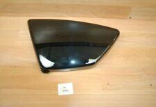 Suzuki GN125 47211-05301-33J Frame cover Original Genuine NEU NOS xl1345