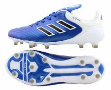 buy online 1adef 77c1b Adidas Copa 17.1 FG Blue Blast Pack Mundial BA8516 blau weiß UK 9,5
