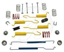 Raybestos H7289 Drum Brake Hardware Kit - Made in USA