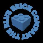 The Blue Brick Company