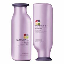 Pureology Hydrate Shampoo and Conditioner Duo 250ml (pack) - New Packaging