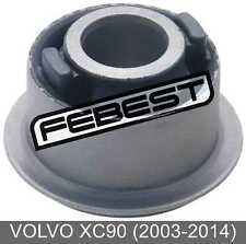 Crossmember Bushing For Volvo Xc90 (2003-2014)