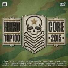 CD de musique t.o.p sur album