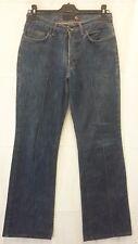 jeans donna cotone leggero Just Cavalli taglia 44