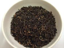100g Golden Nepal Schwarztee Schwarzer Tee vollmunig, aromatisch