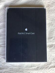iPad Air 2 Smart Case with original box