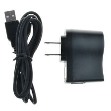 Generic 1A USB AC Power Charger/Adapter for Pantech Element P4100 Tablet PC PSU
