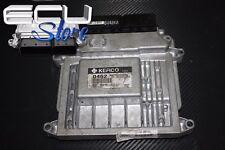 ECU / Control Unit Engine 39110-02SO0 9001040462KA