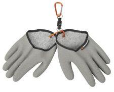 Savage Gear Aqua Guard Glove Gr. XL Handschuhe Landehandschuhe Schutzhandschuhe
