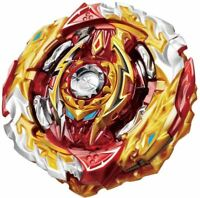 Takara Tomy Beyblade Burst Booster Super King B-172 World Spriggan・U′ 2B