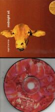 MIDNIGHT OIL - Capricornia (Special Edition), CD EUROPE 2001