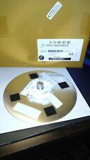 SHARP Microwave Upper Antenna Assembly FPLT-A025WRYZ
