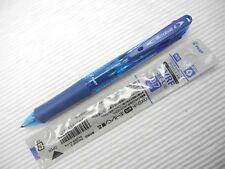 Blue x 1 Pilot Acroball BKAB-45F 4 in 1 0.7mm ball point pen free Blue