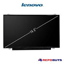 IBM Lenovo Z410 LED LCD Screen Panel  04X0391