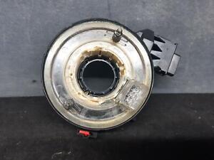 SKODA OCTAVIA AIRBAG MODULE/SENSOR CLOCKSPRING, 1Z, 01/04-10/13