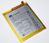 Original Huawei Honor 8 (FRD-L09) Akku Battery Li-Ion 3000 mAh HB366481ECW