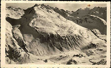 Schönwies Austria Tirol ~1920/30 Skiclub Hütte Obergurgl Verwalljoch Hohe Mutt