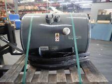 Diesel Fuel Tank Manitowoc 80074754