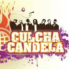 Culcha Candela Same (2007, slidecase)  [CD]