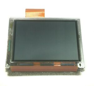 Nintendo Game Boy Advance LCD Screen OEM Replacement 40-PIN GBA AGB-001