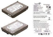 SEAGATE ST3400820AS 400GB SATA II 7200RPM 3.5''
