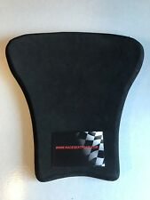 BMW S1000rr Race Seat Foam, 10mm Thick, self Adhesive