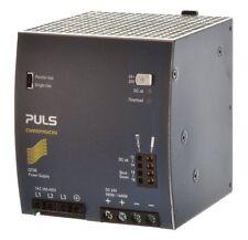 PULS qt40.241 DC Alimentazione in 3ac 380-480 V/OUT DC 24-28v/40a