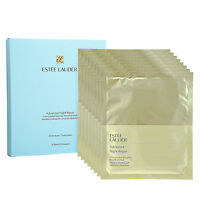 1 PC Estee Lauder Advanced Night Repair Concentrated Recovery Power F Mask#18558