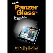 "PELLICOLA per Samsung Galaxy Tab S2 9,7"" PANZER GLASS"