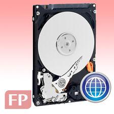 """Western Digital Blue 1TB 7mm 2.5"""" SATA3 Internal NB Hard Disk Drive HDD WD10SPZX"""