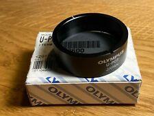 Olympus U-POT polaryzer