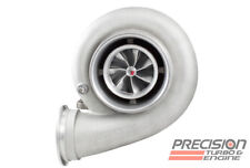 Precision Turbo GT42 Style GT42R-76 7675 T4 Divided 1.12 V Band