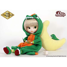 Pullip Regeneration Paja monster Groove Fashion Doll in USA