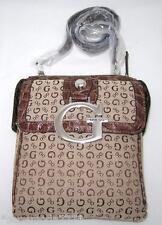 Sacs bandoulière GUESS pour femme | eBay