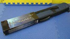 Okuma Nomad 7' Inshore Travel Casting Rod with Case NTi-C-703ML-M