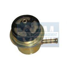 Fuel Injection Pressure Regulato fits 1996-2001 Oldsmobile Bravada  ORIGINAL ENG