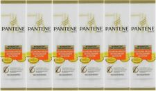Pantene Pro-V Breakage Defence Hair Strengthening Tonic (6 x 95ml)