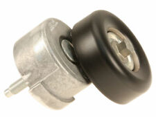 For 1987 Oldsmobile Calais Accessory Belt Tensioner Assembly AC Delco 18239CK