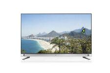 LG Fernseher mit 2D zu 3D-Konvertierung inklusive Fernbedienung