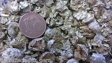 15kg Strohgranulat Mehl ca. 2-3 mm ohne Chemie für Nager Pferde Mäuse Hamster