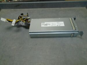 Dell ND591 PowerEdge 1900 800W Power Supply