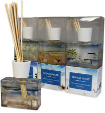 Ancient Wisdom Essential Oils & Diffusers