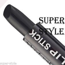Stargazer BLACK Lipstick GLOSS Finish No 110
