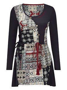 New plus size Assorted Tops & Tunics by Joe Browns sizes 16 18 20 22 32
