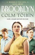 Brooklyn by Colm Toibin (Paperback, 2015)