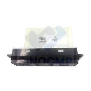 AC Control Panel  20Y-979-7630 146570-2510 For Komatsu PC200 D475A PC300 PW160